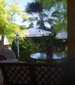 Saija Resort